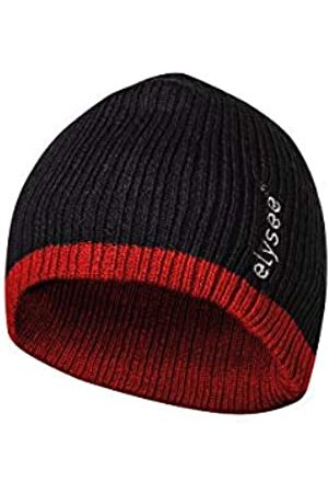 ELYSEE Thinsulate Mütze