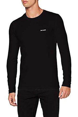 Teddy Smith Teddy Smith Herren 11014859d T-Shirt
