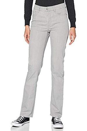 Atelier Gardeur Atelier GARDEUR Damen INGA Jeans