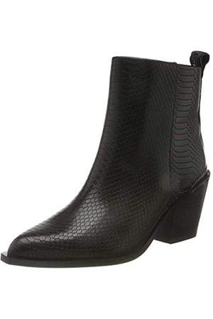 Buffalo Damen MARGARITA Mode-Stiefel
