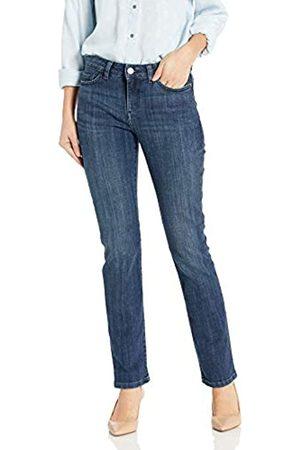 Lee Lee Damen Iconic Regular Jeans