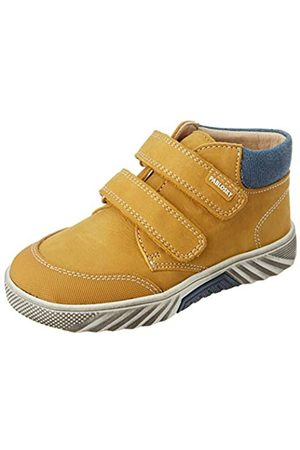 Pablosky Pablosky Baby-Jungen 089185 Bootsschuh
