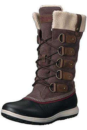 Rockport Damen Stiefel - Rockport Womens XCS Britt High Boot