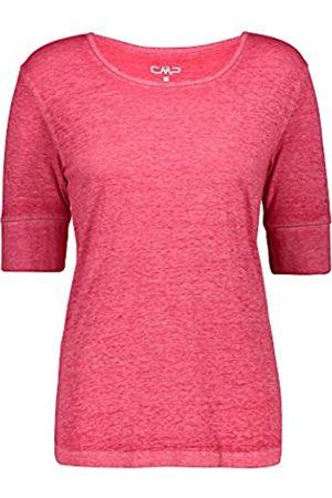 CMP T-Shirt 38D6556