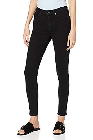 SELECTED Damen SLFSOPHIA MW Skinny U NOOS Jeans