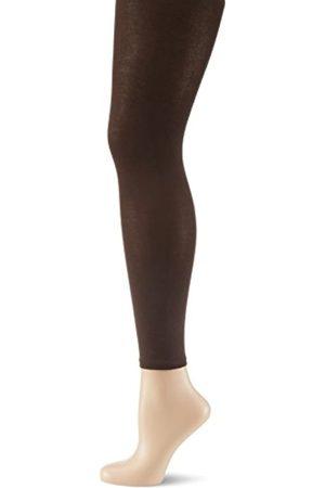Kunert Damen Leggings & Treggings - Damen Sensual Velvet Legging, 100 DEN
