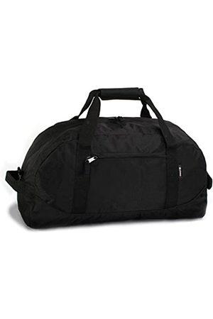 J World New York J World New York Lawrence 30 Inch Sport Duffel Bag