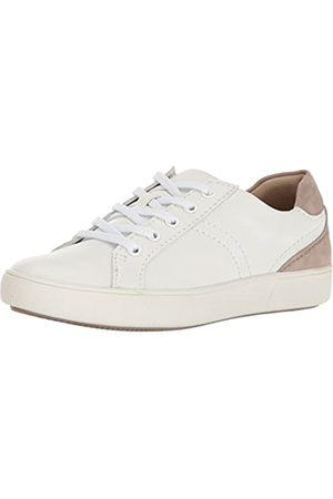 Naturalizer Damen Morrison Sneaker, Wei