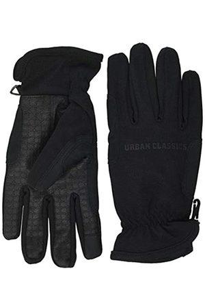 Urban classics Unisex Performance Gloves Winter-Handschuhe