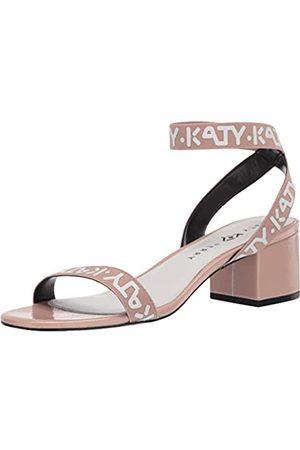 Katy perry The Izzy Damen Sandalen mit Absatz, (True Nude)