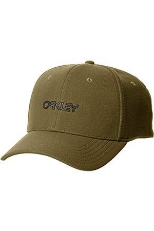 Oakley Oakley Unisex 6 Panel Metallic Mütze