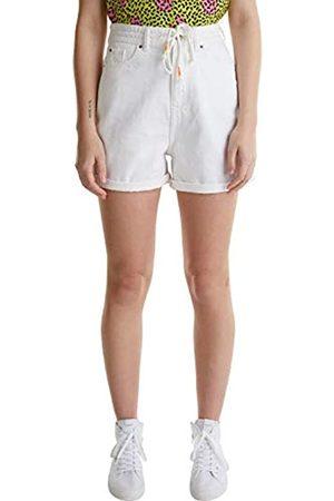 Esprit Edc by Esprit Damen 040CC1C318 Shorts