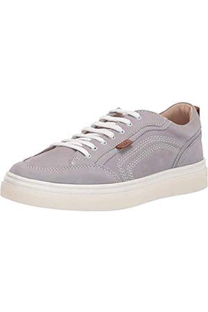Coolway Damen Riana Sneaker
