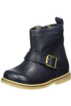 Froddo Jungen G2160055 Boys Ankle Boot