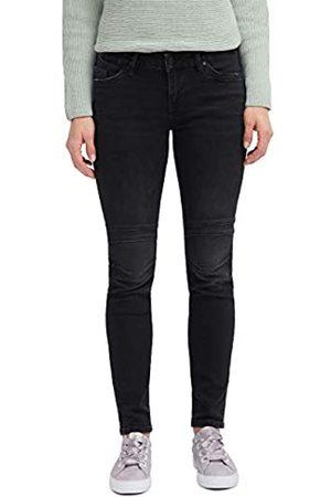 Mustang MUSTANG Damen Slim Fit Jasmin Jeggins Jeans