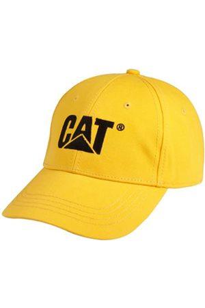 Caterpillar Herren Cap Trademark - - Einheitsgröße