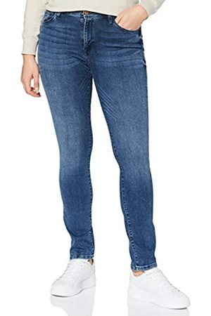 Cross Cross Jeans Damen Anya P 489-106 Jeans