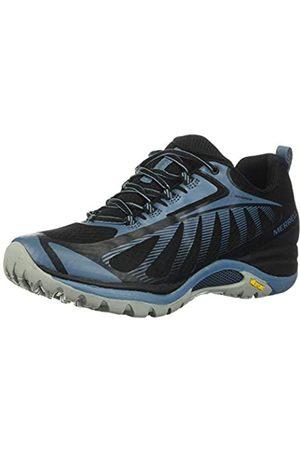 Merrell Damen Siren Edge 3 WP Walking-Schuh