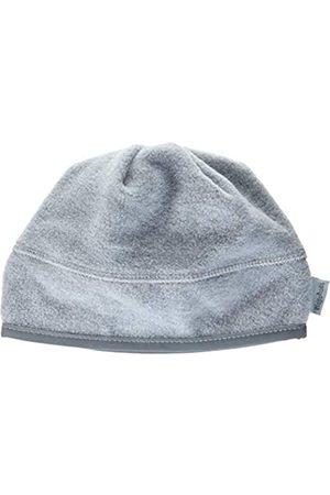 Playshoes Playshoes Unisex Kinder Fleece-Mütze helmgeeignet Winter-Hut