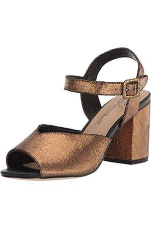 Sbicca Damen FemmeFatale Sandalen mit Absatz