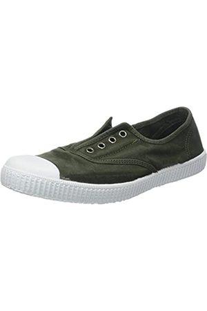 Chipie Damen Joseph ENZ Sneaker