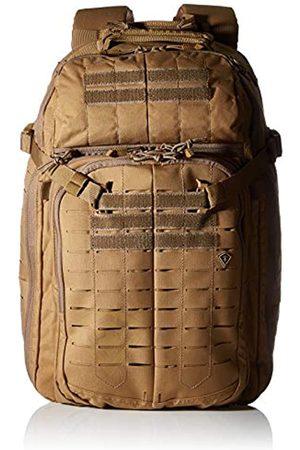 First Tactical First Tactical Herren Rucksack