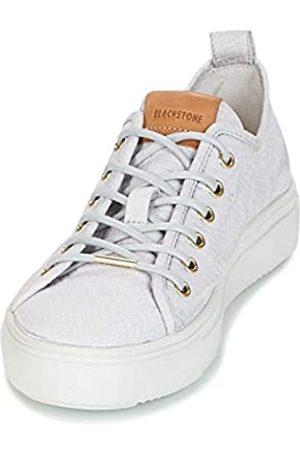Blackstone PL90 Sneaker Damen - 37 - Sneaker Low