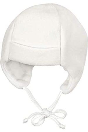 Sterntaler Unisex Baby Mütze Beanie Hat