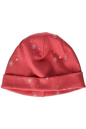 loud + proud Hüte - Kinder-Unisex Druck Beanie-Mütze