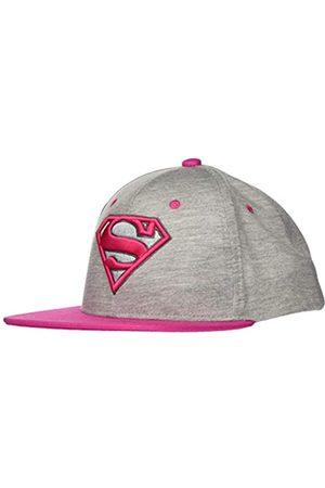 Cerdá Jungen Hüte - Unisex-Kinder 8.42793E+12 Flat Cap Superman