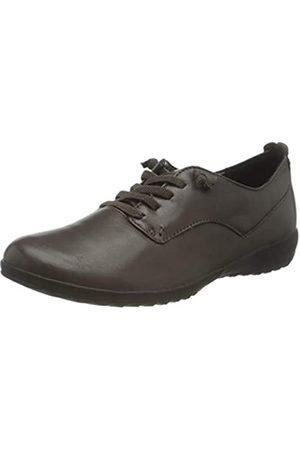 Josef Seibel Damen Naly 11 Oxford-Schuh