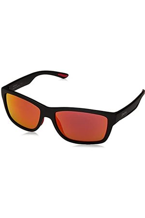 Smith Smith Herren Harbour Uz 003 58 Sonnenbrille