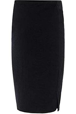 Mama Licious Damen MLDAHLIA Jersey Skirt A. Rock