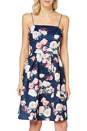Chi Chi London Damen Freizeitkleider - Damen Chi Vidal Dress Kleid