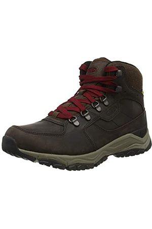 Keen Damen 1023465_39 Trekking Shoes