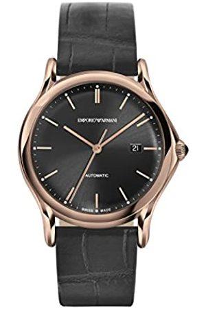 Emporio Armani Swiss Herren-Uhr ARS3003
