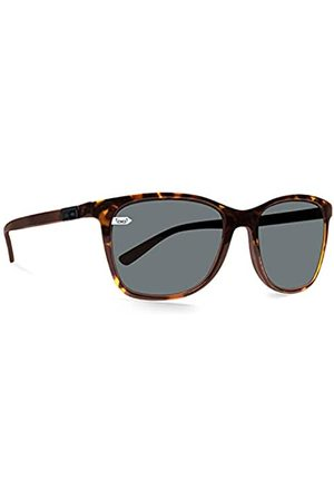gloryfy unbreakable eyewear Gloryfy unbreakable eyewear Unisex gloryfy unbreakable (Gi27 Hitchhiker Kiezblende) -Unzerbrechliche, Lifestyle, Damen, Herren Sonnenbrille