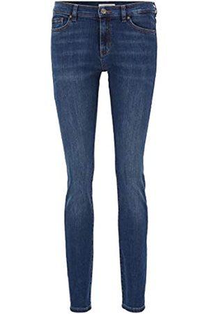 HUGO BOSS BOSS Womens Slim 1.0 10228957 01 Jeans