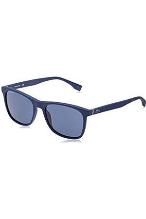 Lacoste Lacoste Herren L860S 424 56 Sonnenbrille