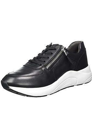 Caprice Damen 9-9-23705-25 Sneaker