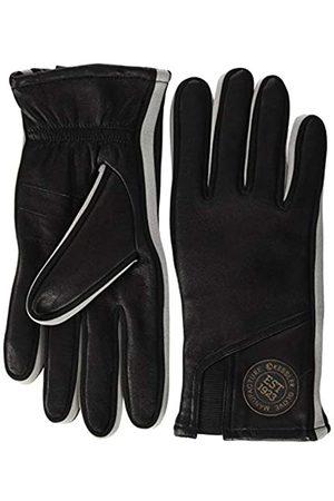 KESSLER KESSLER Herren Jack Winter-Handschuhe