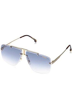 Carrera Damen Sonnenbrillen - Unisex-Erwachsene 1016/S Sonnenbrille