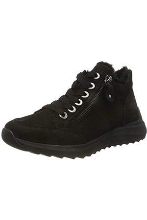 Remonte Damen D5770 Sneaker, / / 02