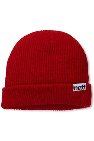 Neff Uni Fold Mütze