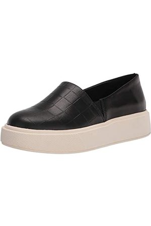 Vince Camuto Damen ABBINNA Slip ON Sneaker