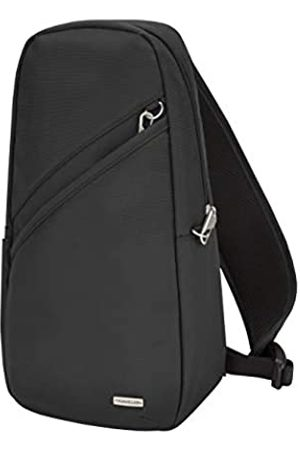 Travelon Travelon Diebstahlsicher Rucksack One Size