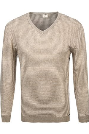 Olymp Casual Level Five B. F. Pullover 5356/75/57