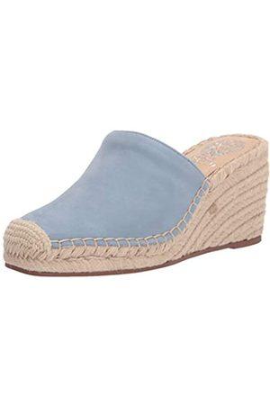 Vince Camuto Damen KORDINAN Wedge Keilabsatz-Sandale
