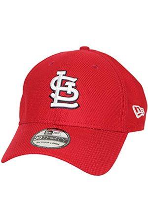 "New Era St. Louis Cardinals New Era MLB 39THIRTY ""Diamond Era Classic"" Performance Hat Hut"