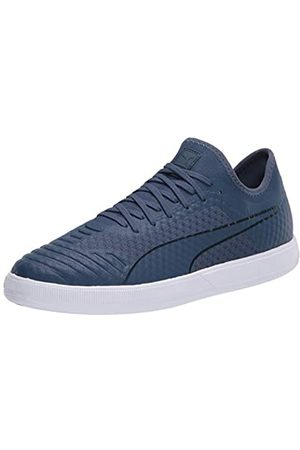 PUMA Unisex-Erwachsene 365 Concrete LITE Sneaker, Dark Denim